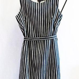 Original Marimekko Dress | PICKA